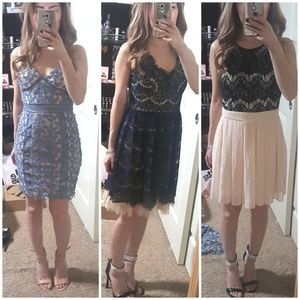 dresses bundles